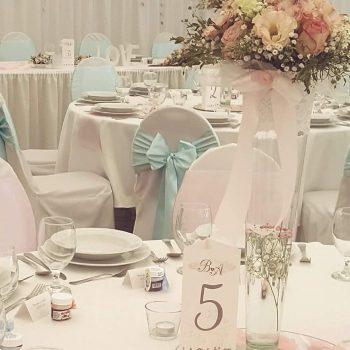 Esküvődesign